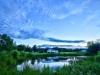 2011-07-10-35677.jpg