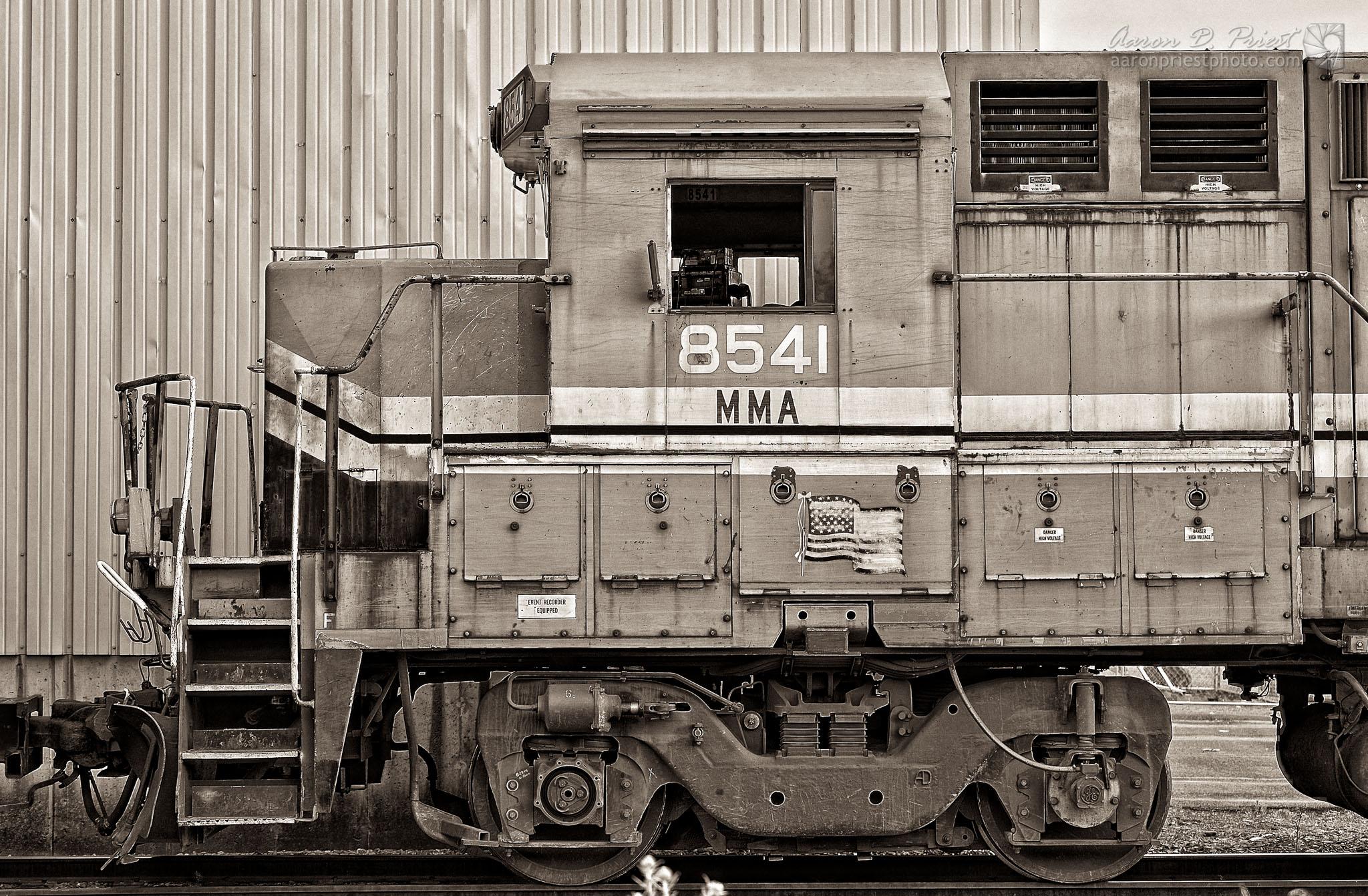 2011-07-21-41004.jpg