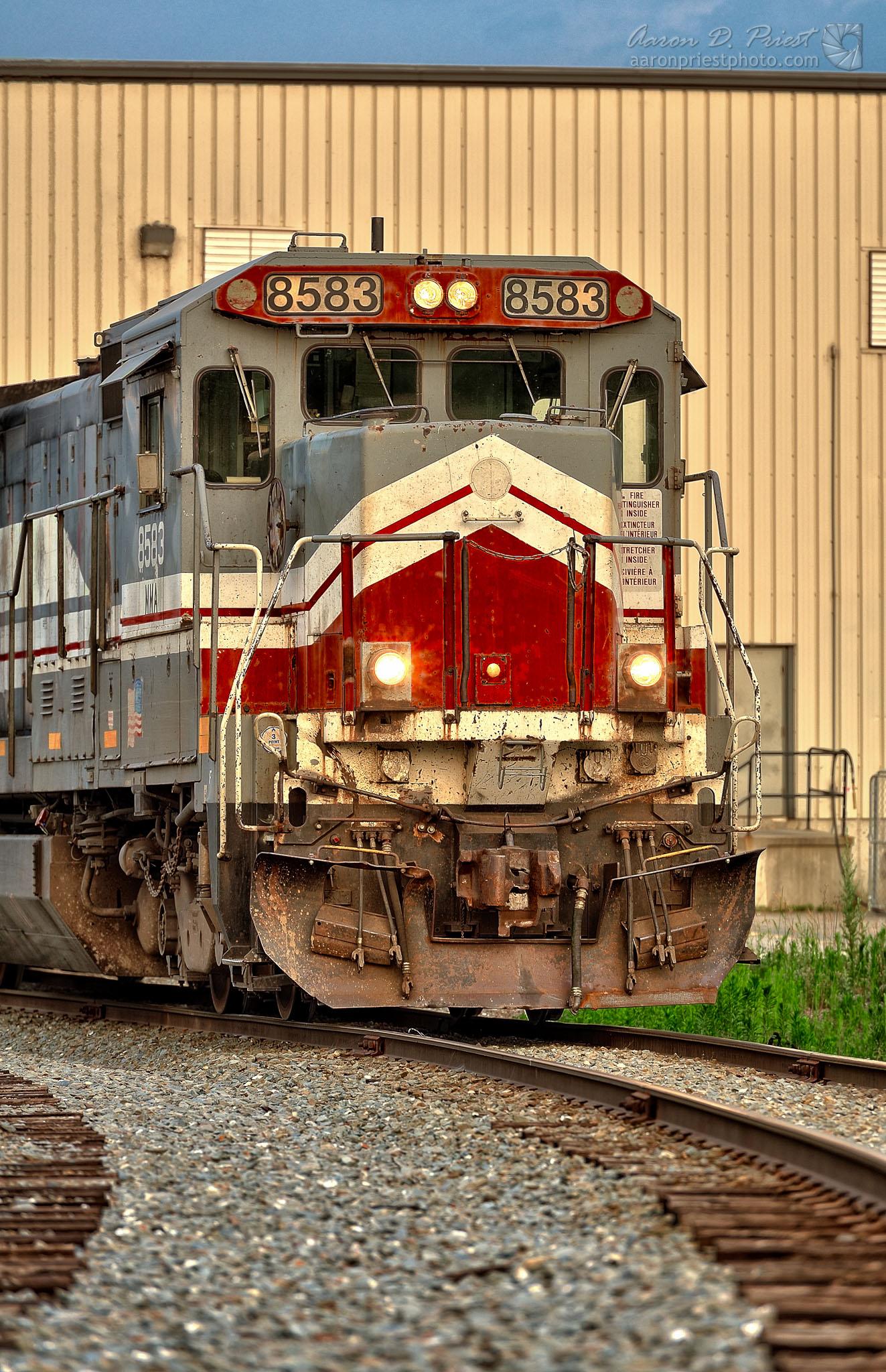 2011-07-21-41042.jpg