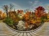 2011-10-09-54478.jpg
