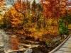 2011-10-09-54478b.jpg