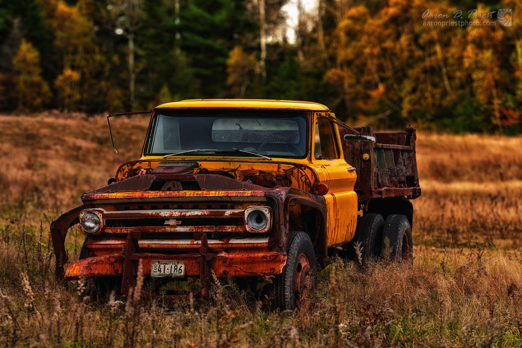 2011-10-18-55359.jpg