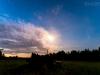2012-06-12-66580.jpg