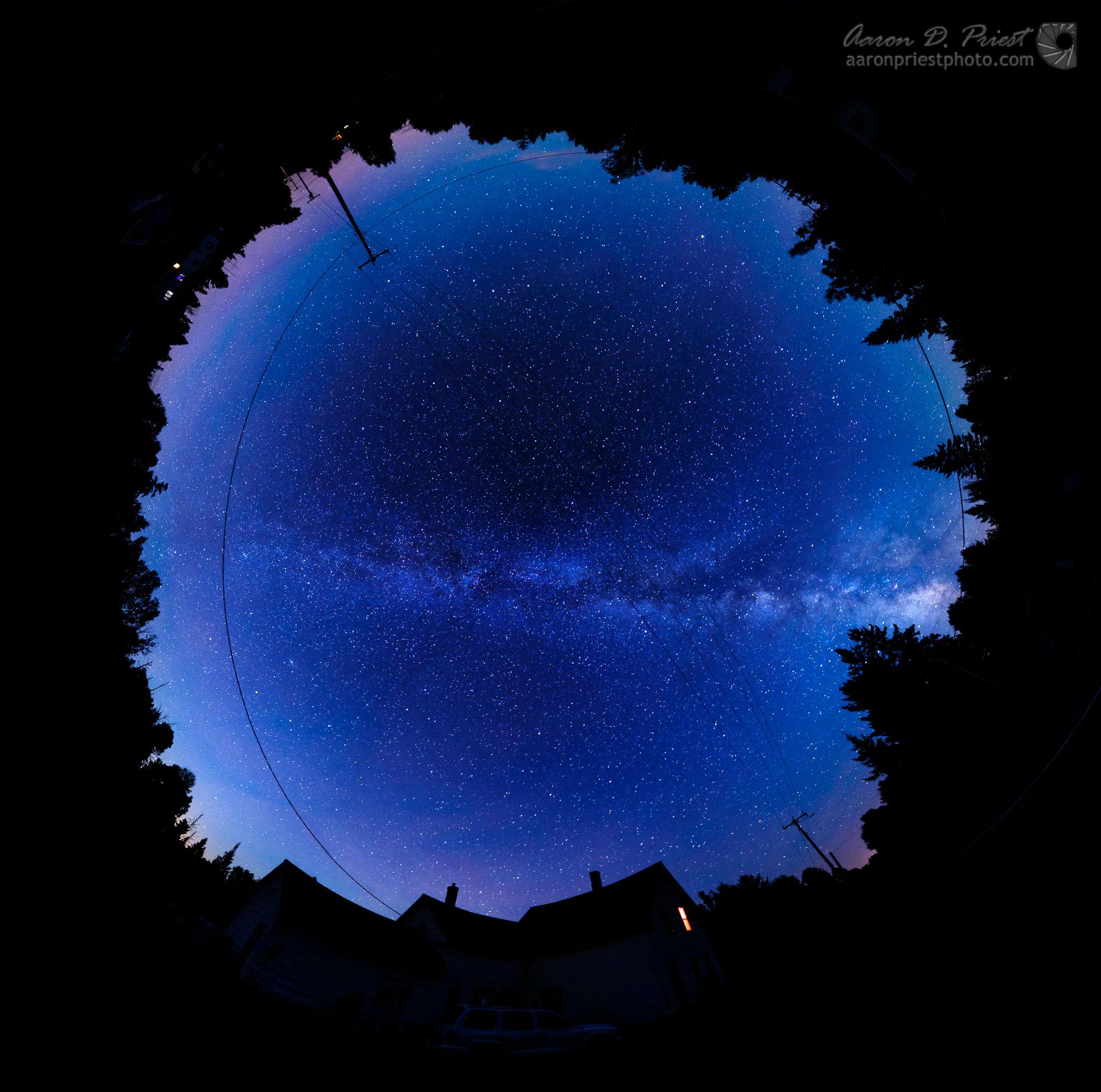 2012-07-12-67890-67895 Big Sky.jpg