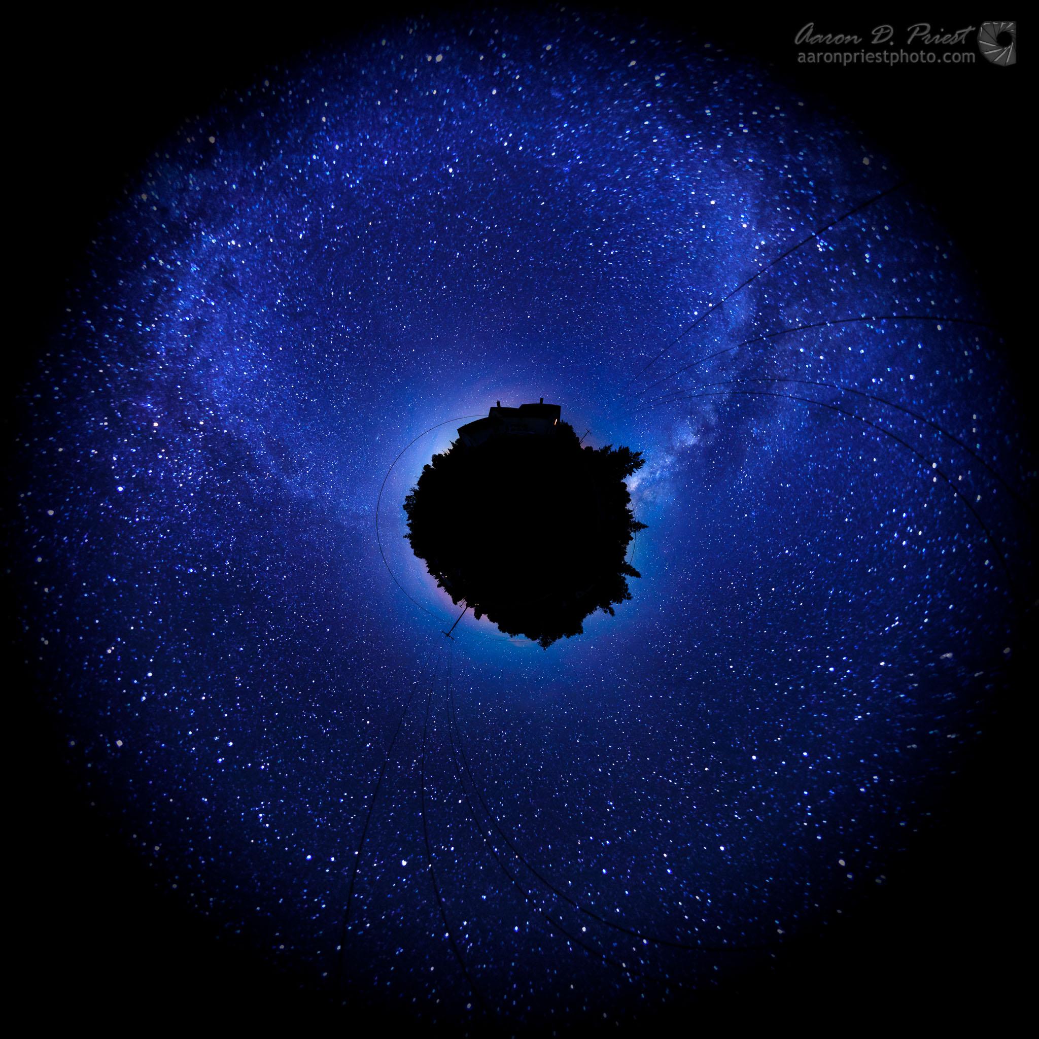 2012-07-12-67890-67895 Little Planet Vignette.jpg
