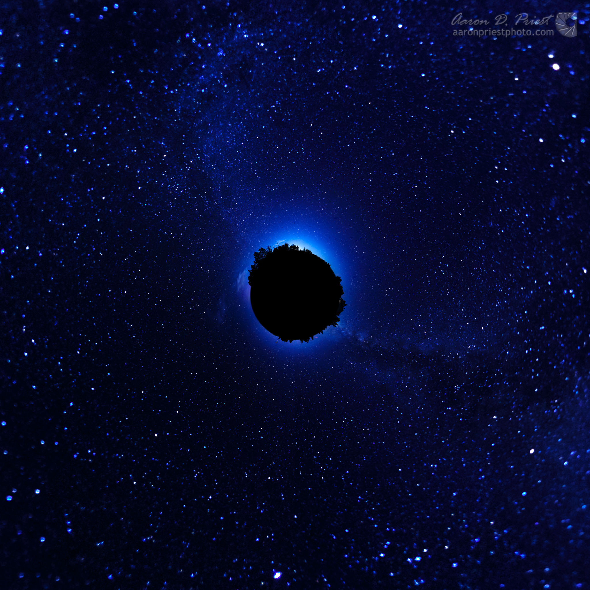 2012-07-12-67900-67916 Little Planet.jpg