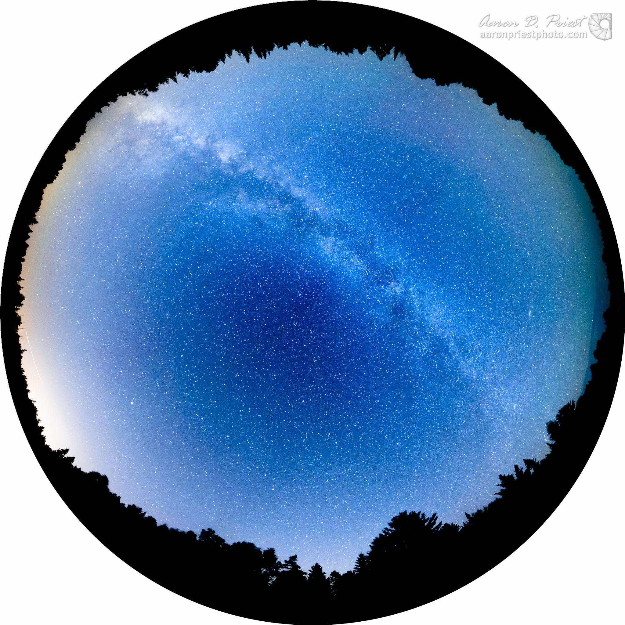 2012-07-13-67955 Big Sky.jpg