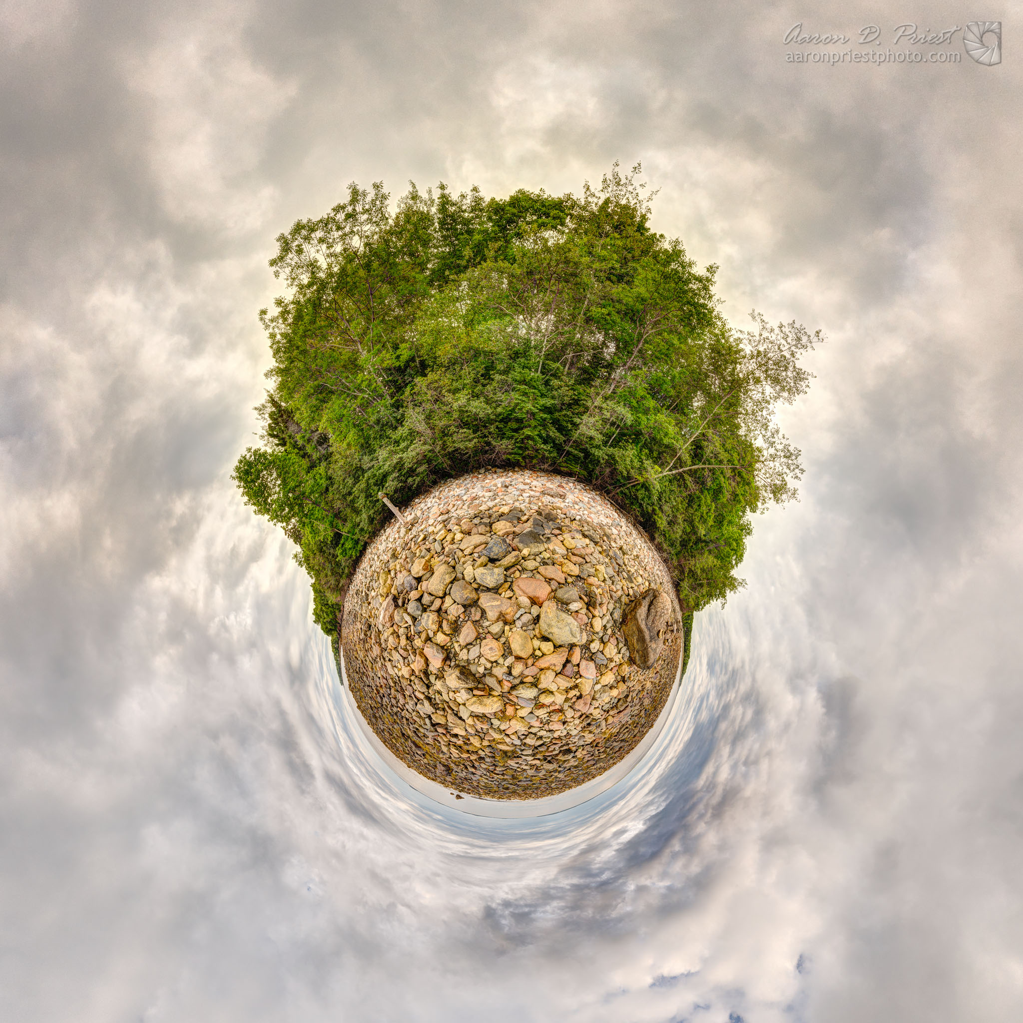 2012-08-18-88233 Little Planet.jpg