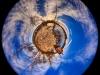 2013-04-11-120030 Sphere.jpg