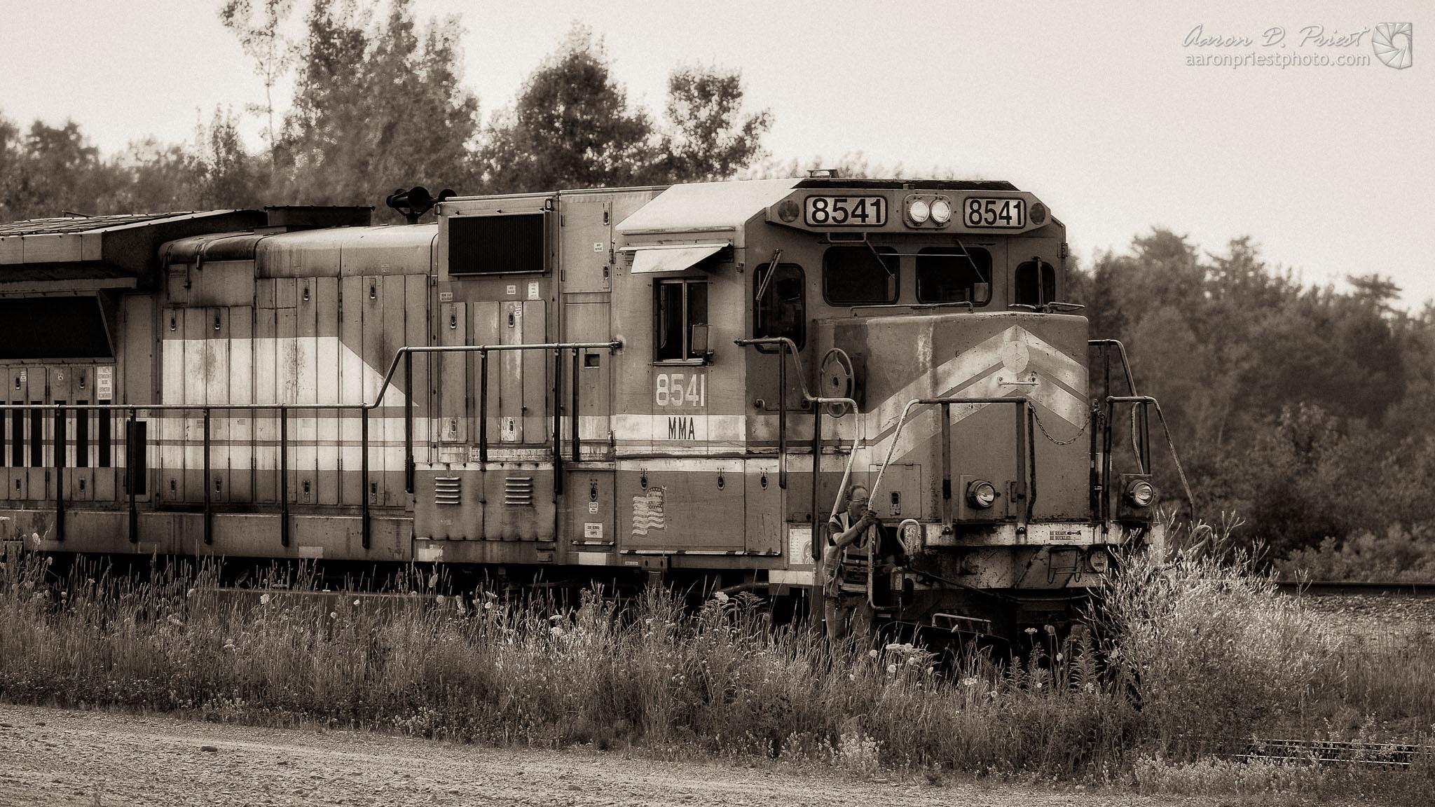 2011-07-21-40952.jpg