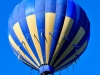 2011-08-27-49287.jpg