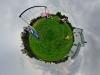 2011-09-14-51151 Planet.jpg