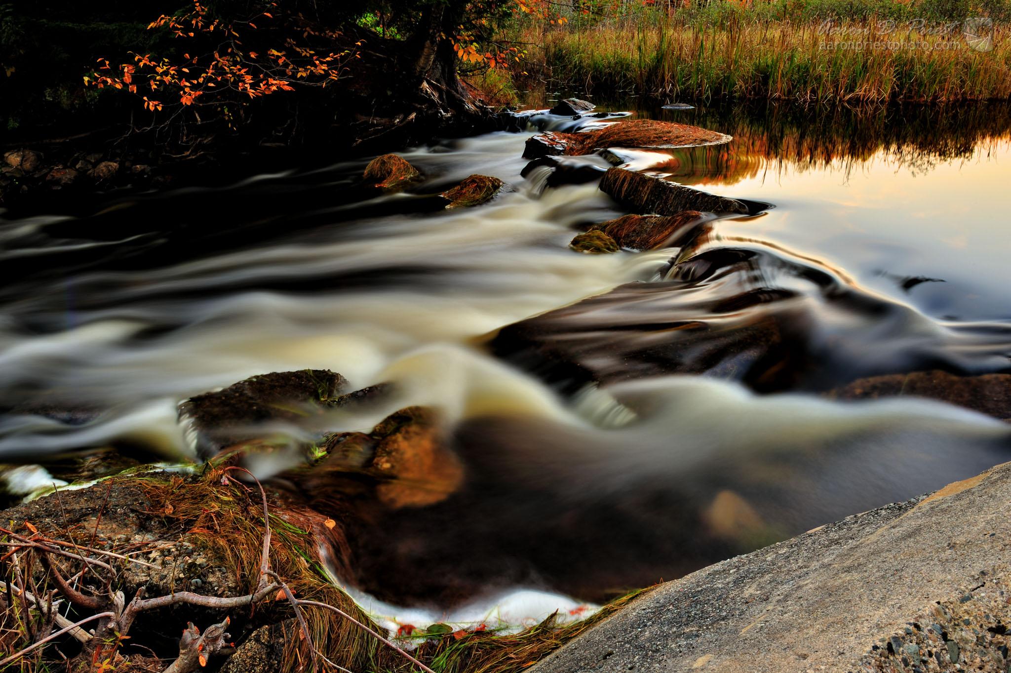 2011-10-09-54943.jpg