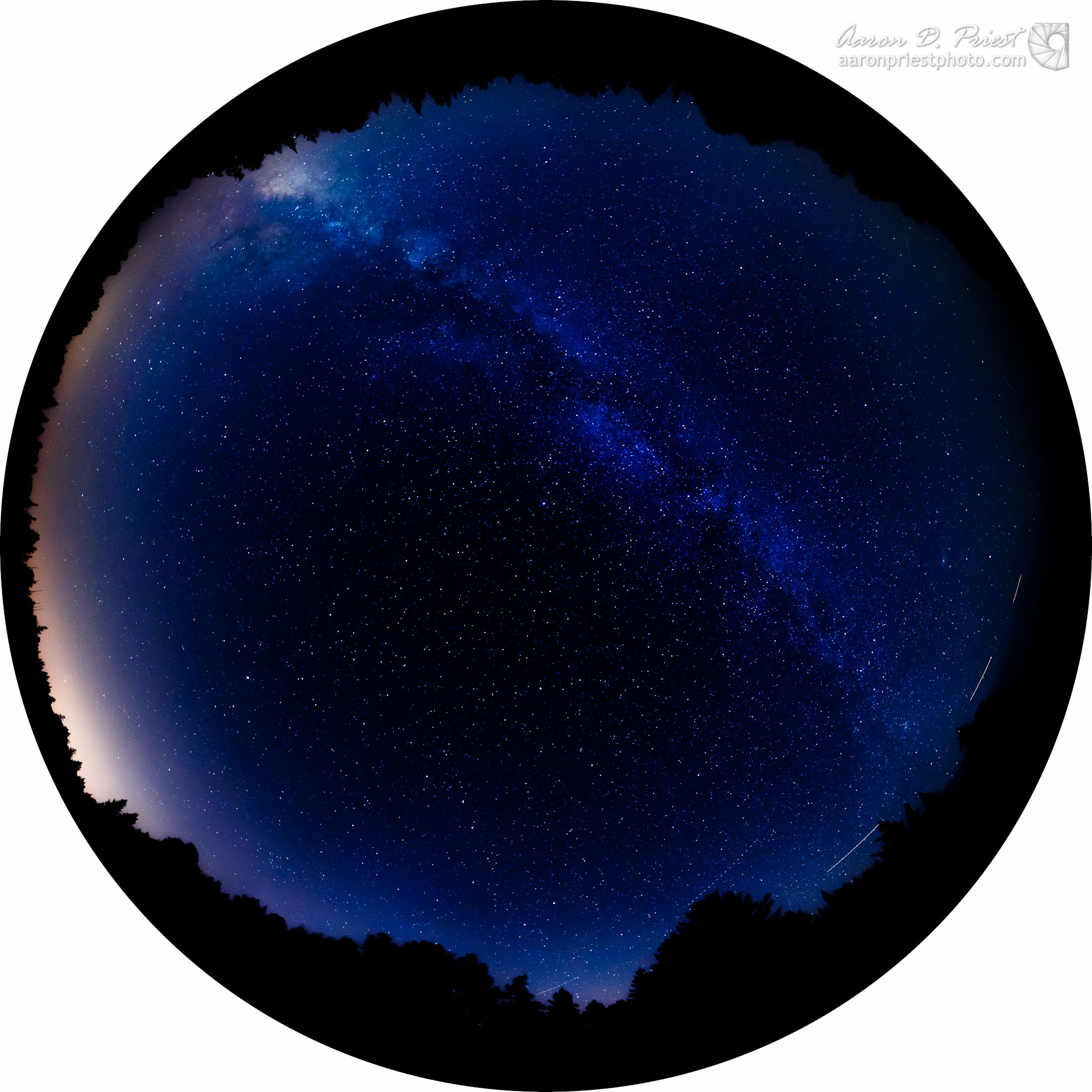 2012-07-13-67935 Big Sky.jpg