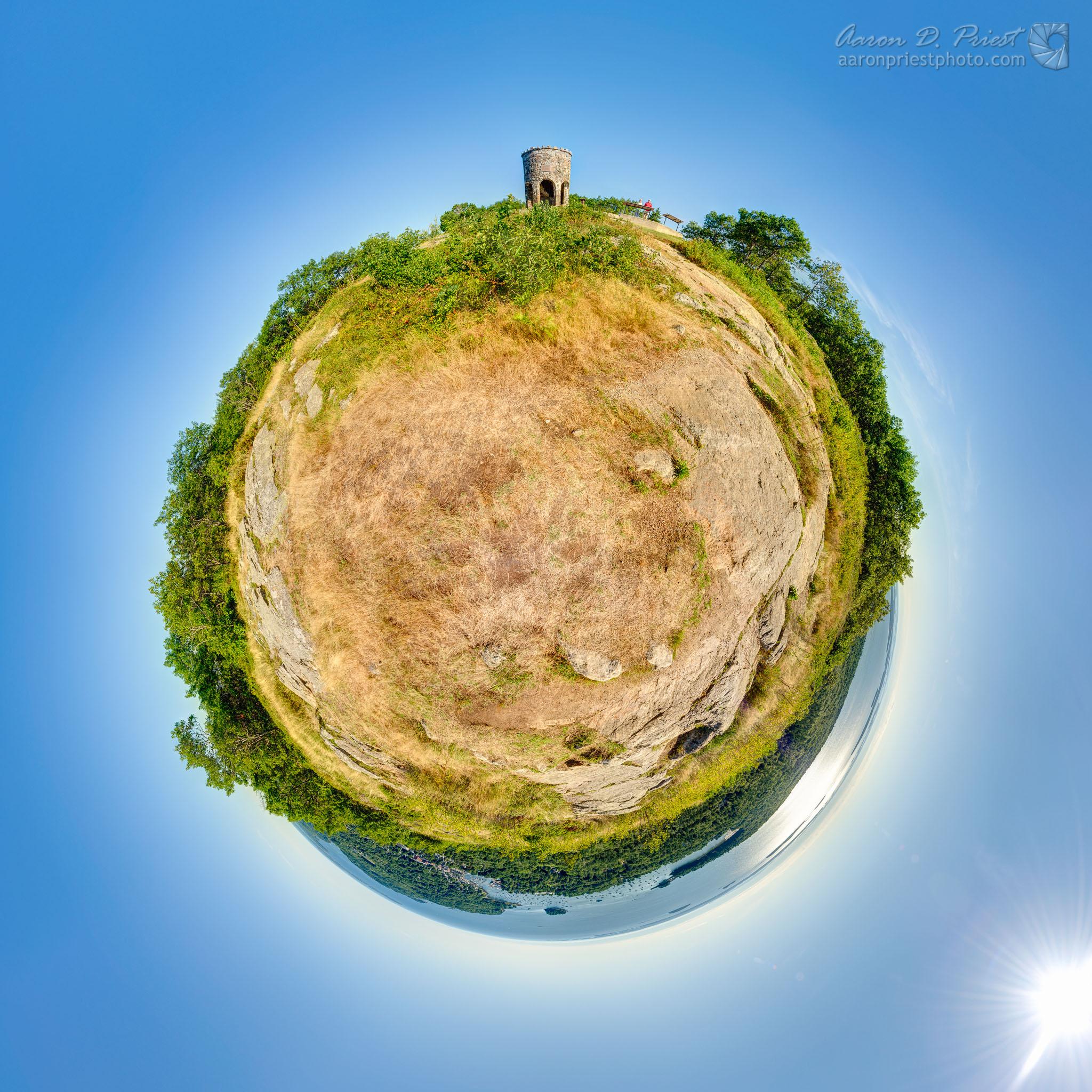 2012-08-19-89065 Little Planet.jpg