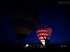 2012-08-25-98734.jpg