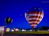 2012-08-25-98757.jpg