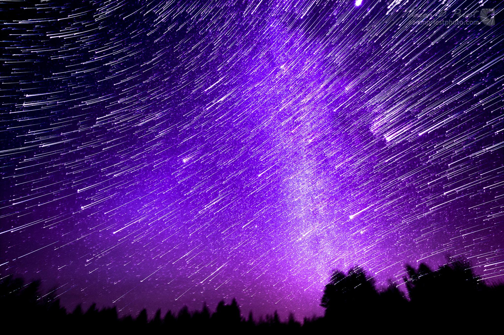 2012-11-17-102860 Trails.jpg