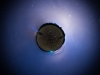 2012-12-14-104008 Little Planet.jpg