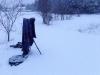 2013-01-16-1463.jpg