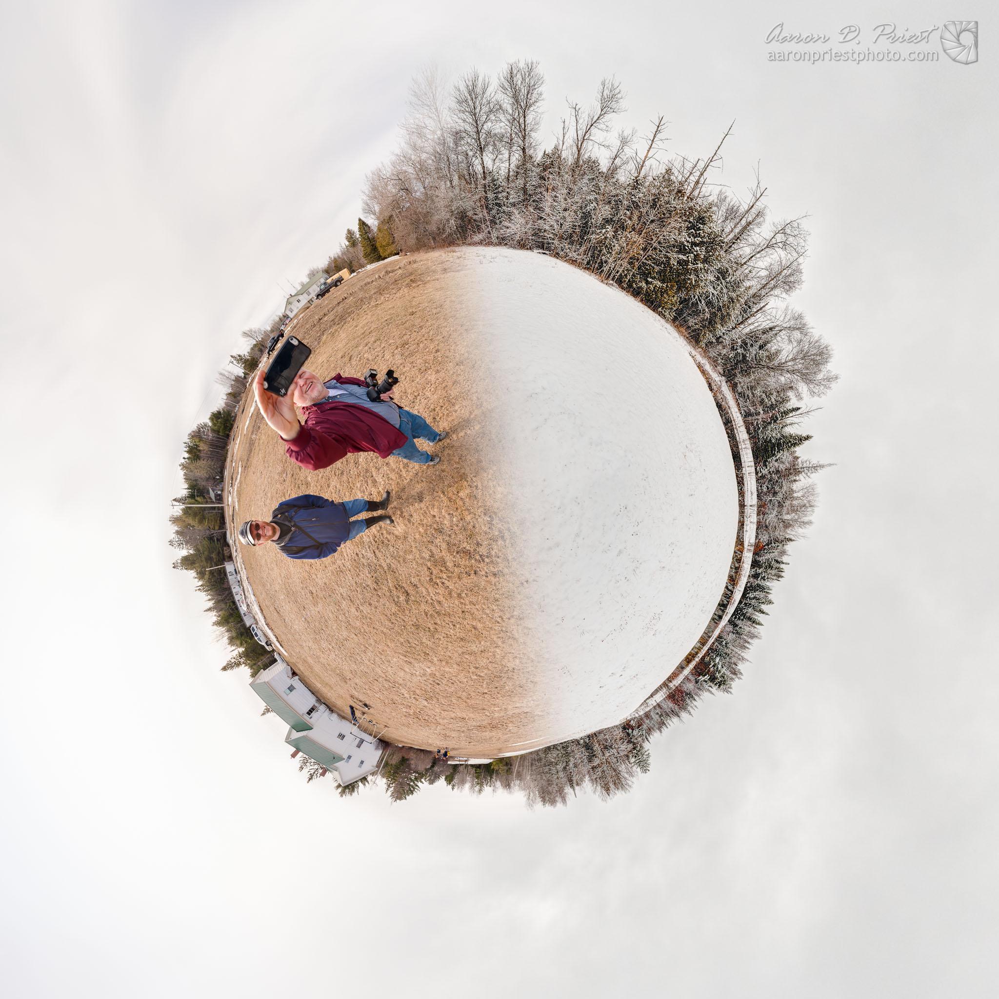 Transition Sphere.jpg
